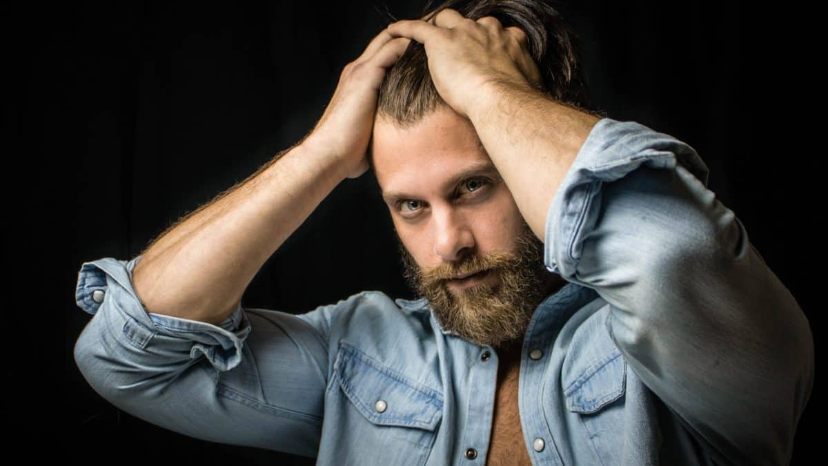 The Best Beard Oil – Your Essential 2018 Guide