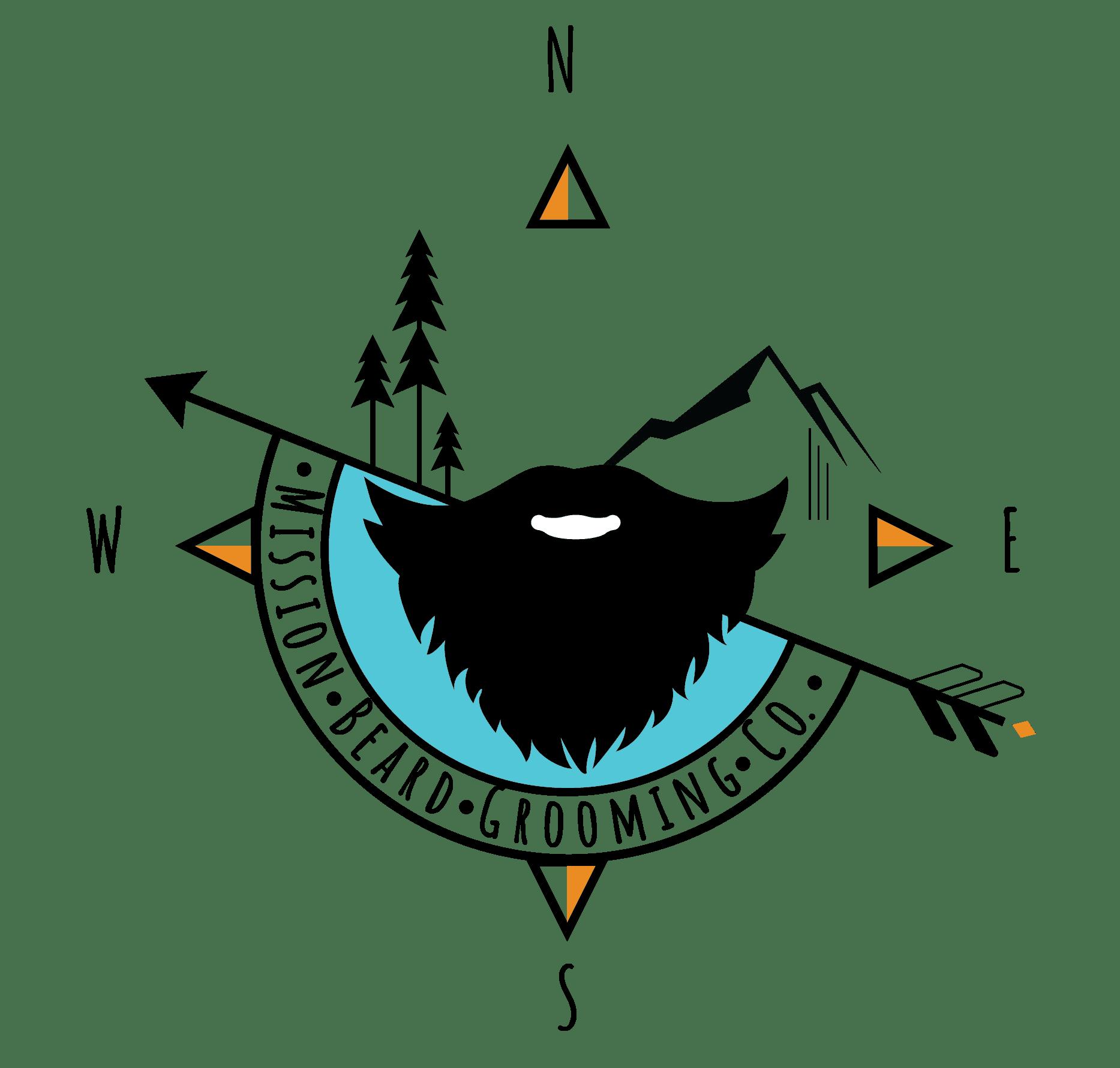 Mission Beard