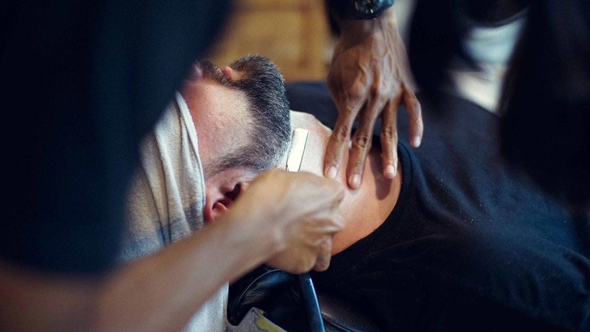 How To Trim a Beard: The No-Nonsense Guide