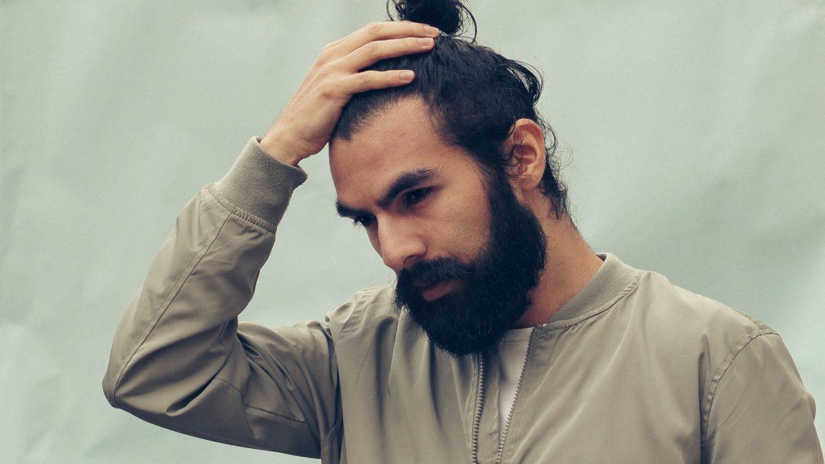 Beard Growth Products for the Modern Beardaholic