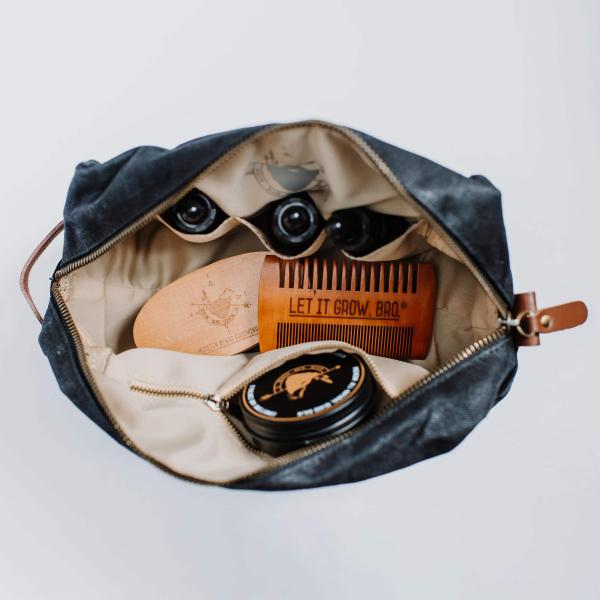 Build your own Wash Kit Bundle